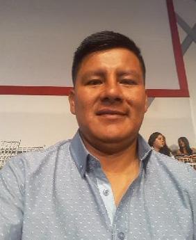 Tadeo Cristhian Soto Armas